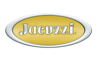Jacuzzi Fourny